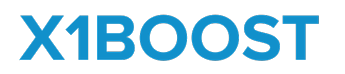 X1Boost.com